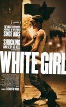 Sıcak Yaz – White Girl Türkçe dublaj izle