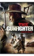 The Gunfighter 2015 Türkçe Altyazılı izle