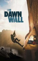 The Dawn Wall izle