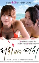 Touch By Touch izle