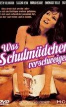What Schoolgirls Don't Tell Erotik Film izle