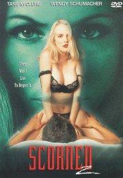 Scorned 2 Erotik Film izle