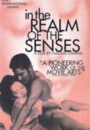In the Realm of the Senses Erotik Film izle