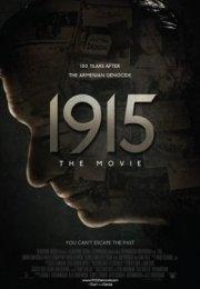 1915 2015 Türkçe Altyazılı izle
