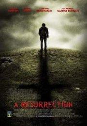 Diriliş – A Resurrection Türkçe Dublaj izle