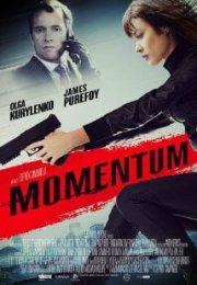 Momentum 2015 Türkçe altyazılı izle