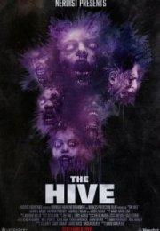 The Hive 2015 Türkçe altyazılı izle