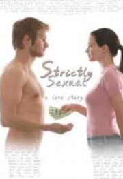 Açıkça Sex Film izle