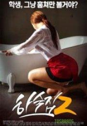 Yatılı Ev 2 – Boarding House 2 Erotik Film izle