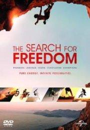 Özgürlük Arayışı
