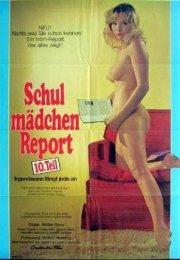 Schulmädchen: Report 10 Erotik Film izle