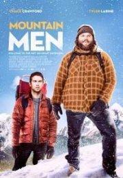 Dağ Adamları 2014 izle