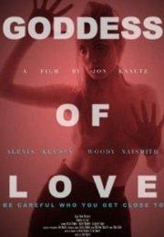 Goddess of Love Erotik Film İzle