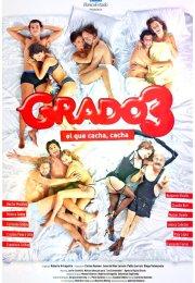 Grado 3 Erotik Film İzle
