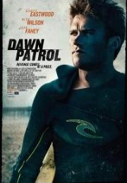 İntikam – Dawn Patrol izle