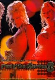 Kırmızı Ajanda 2003 izle
