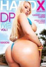 DP Me 1 Erotik Film İzle