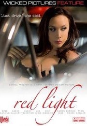 Red Light Erotik Film İzle
