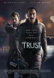 The Trust 2016 Türkçe Altyazılı izle