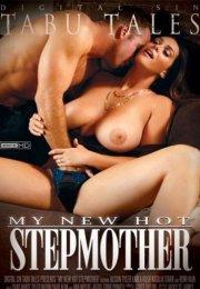 Benim Yeni Sıcak Hayatım Erotik Film izle