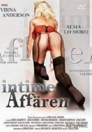 Intimo Profondo Erotik Film izle