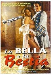 La bella e la bestia Erotik Film izle