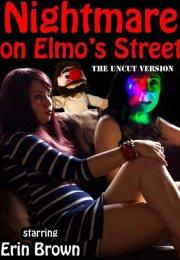 Nightmare on Elmo's Street Erotik Film İzle