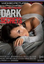 Dark Secrets +18 izle