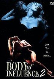 Body of Influence 2 izle