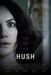Hush 2016 Türkçe Dublaj izle