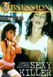 Nikita: Sexy Killer Erotik Film izle