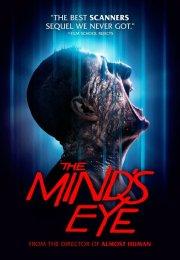 The Mind's Eye Türkçe Altyazılı izle