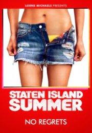 Staten Island Summer izle