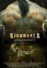 Kickboxer 2016 Türkçe Altyazılı izle