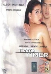 İki Zamanlayıcı – Two Timer izle