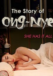 Ong Nyeo'nun Hikayesi (2014) Erotik Film izle
