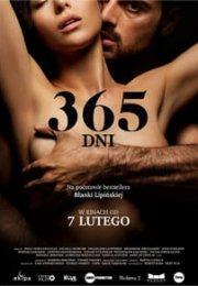 365 Gün 2020 izle