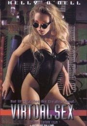 Virtual Sex (1993) Erotik Film izle