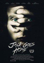 Jack Goes Home 2016 izle