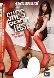 She's Got Legs 2 / Bacakları Var 2 +18 Film izle