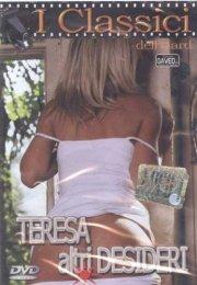 Teresa altri desideri Erotik Film izle