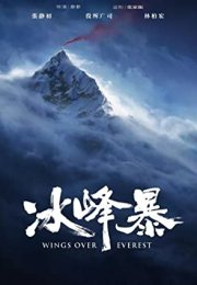 Wings Over Everest izle