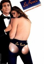 Çok Güzel – So Fine 1981 izle