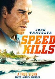 Speed Kills izle Fragman