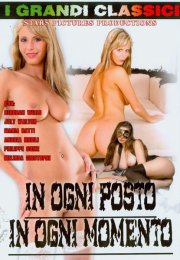Mario Salieri: Atraccion Sexual Erotik Film izle