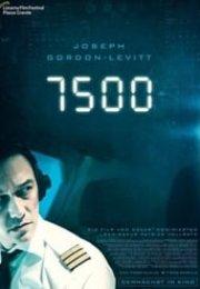 7500 Filmi izle