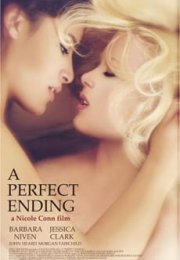 A Perfect Ending izle