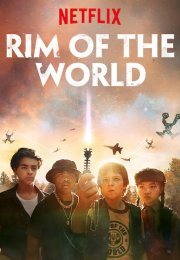 Rim of the World izle