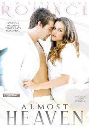 Almost Heaven Erotik Film izle