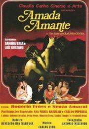 Amada Amante Erotik Film izle